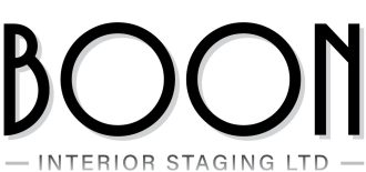 cropped-boon-interior-staging-logo-black.jpg