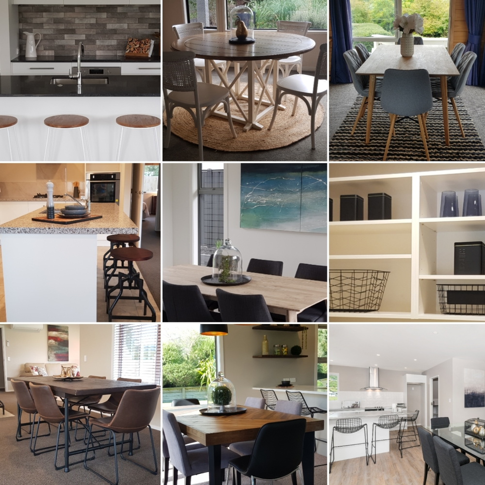 boarded kitchen and dinning rooms collage.jpg