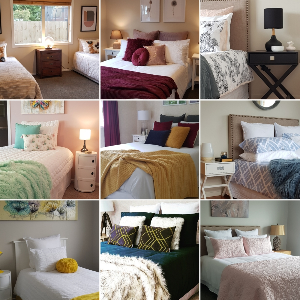 boardered bedroom collage 1.jpg